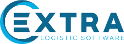 logo_extralogisticsoftware_v2_fc