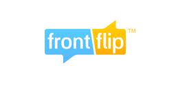 logo-frontflip