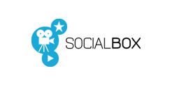 logo-socialbox