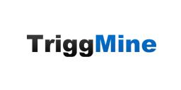 logo-triggmine